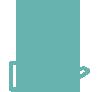Icone de Comissão
